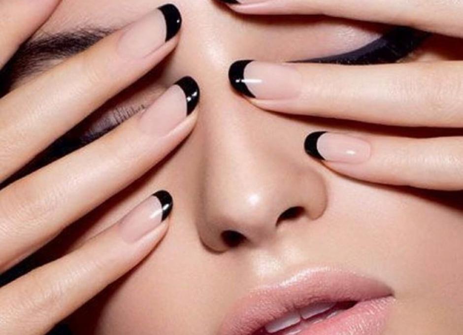 8 мифов о наращивании ногтей и покрытии гель-лаком